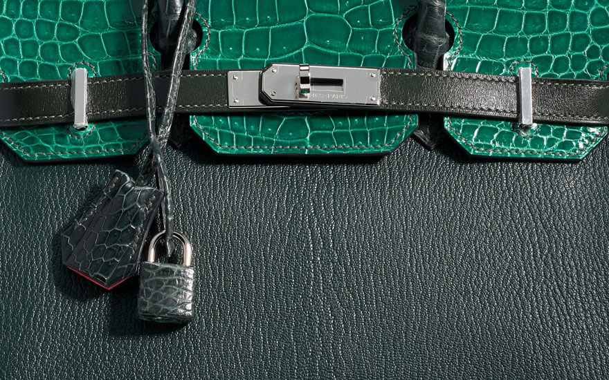 Viewing Room | Handbags Online
