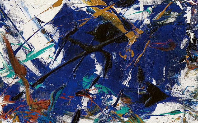 Viewing Room | A New York Stat auction at Christies