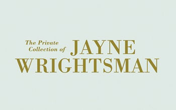 Viewing Room | The Private Col auction at Christies