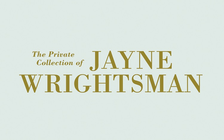 Viewing Room: The Private Coll auction at Christies