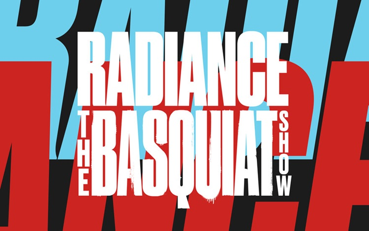 Radiance: The Basquiat Show auction at Christies