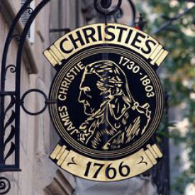 Christies-geneva-exterior-saleroom