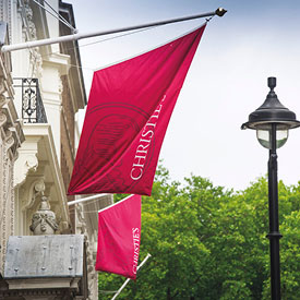 Christies-london-king-street-saleroom