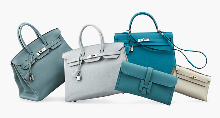 Christie's Handbag Shop Online