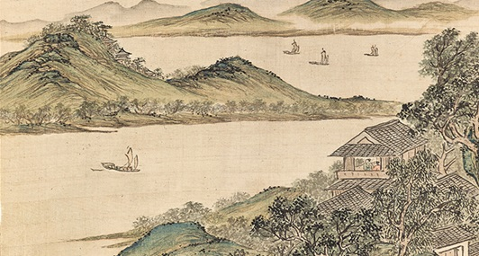 chinese-paintings-online