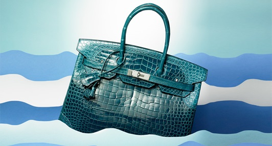 handbags-and-accessories