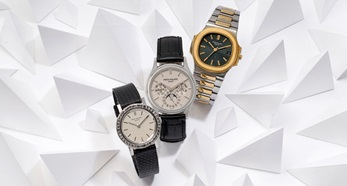 watches-online
