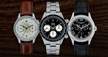 watches-online-winter