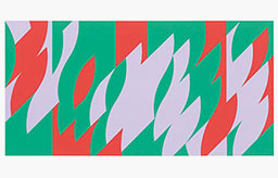 bridget-riley-about-lilac-lead