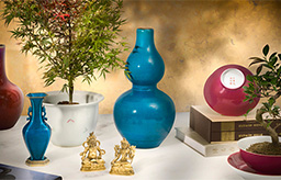 Chinese-Ceramics-and-Works-of-Art-Online