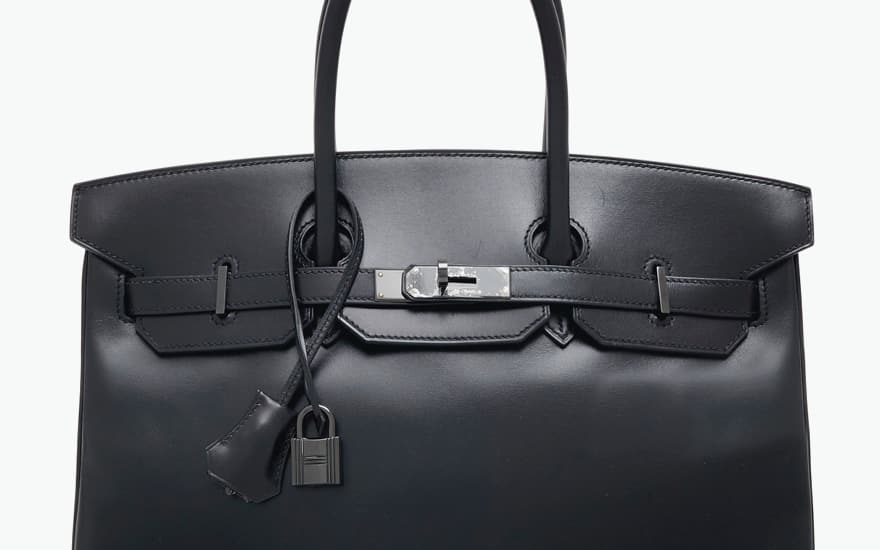 Viewing Room: Handbags Private