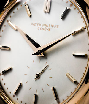 6abe62ed6c480 5 reasons collectors love Patek Philippe ...