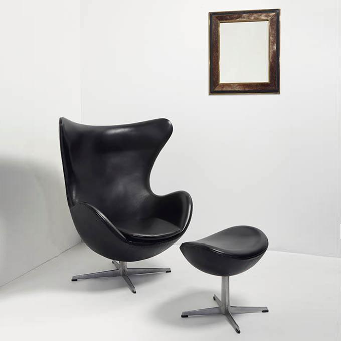 design paris november 2016 christie 39 s. Black Bedroom Furniture Sets. Home Design Ideas