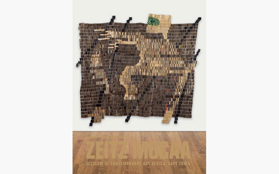 Special Publication: The Zeitz Museum of Contemporary Art Africa