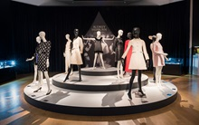 Private Tour — Audrey Hepburn: auction at Christies