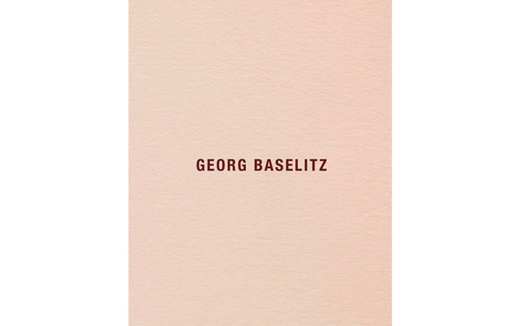 Special Publication: Georg Bas auction at Christies