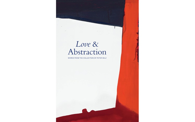 Special Publication: Love & Ab auction at Christies