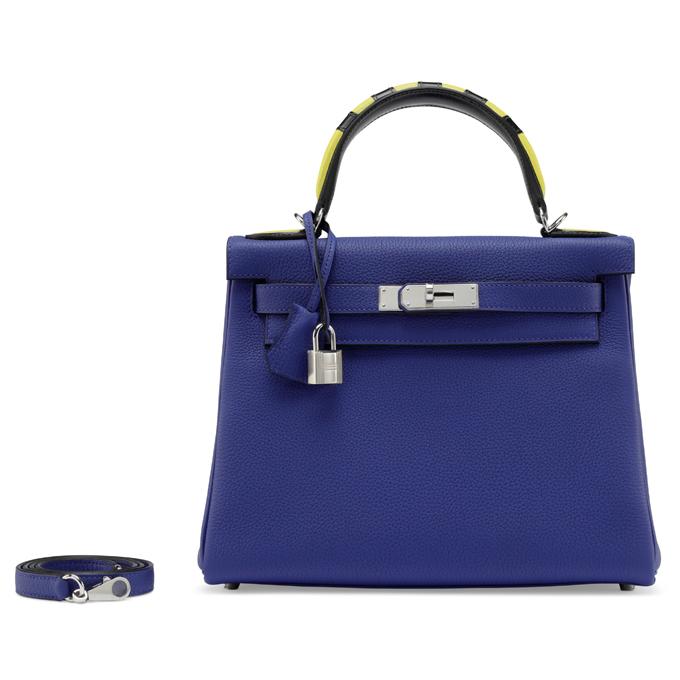 Gucci Private Sale >> Private Sales Handbags Christie S