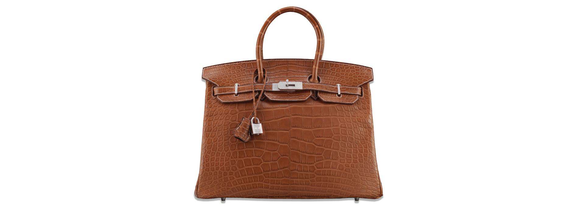 d855f816022f Private Sales | Handbags | Christie's