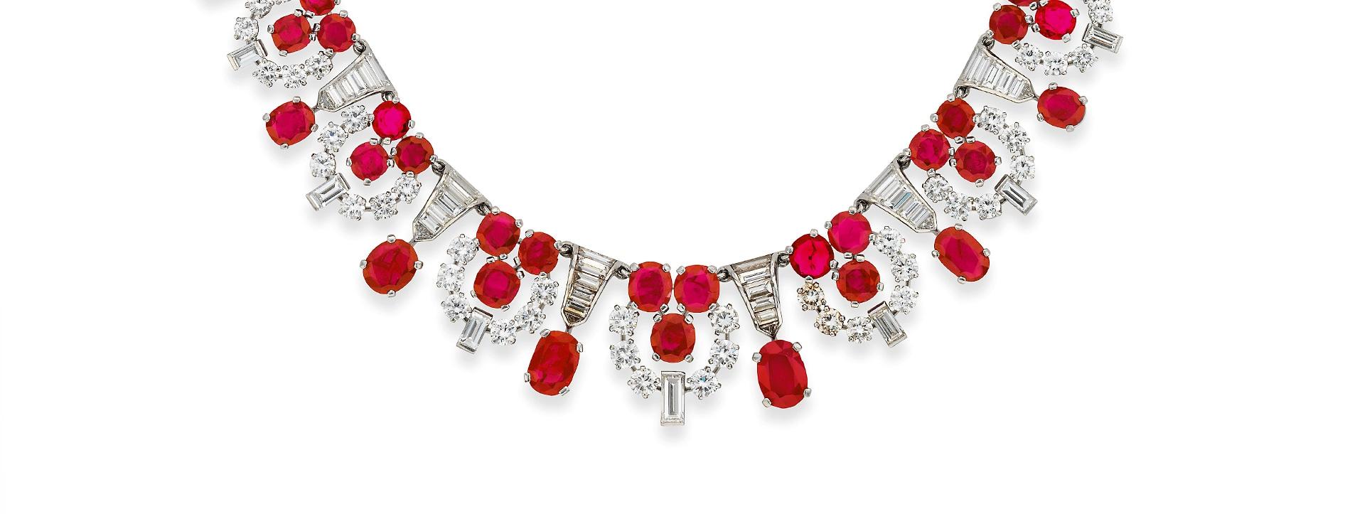 Private Sales | Jewellery | Christie\'s