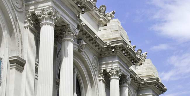 christies-museum-services-museum-facade