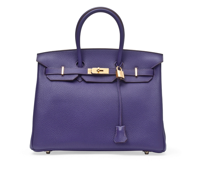 For More Of Your Favorite Handbags Visit Christie S Online Only Handbag Which Launched 5 December
