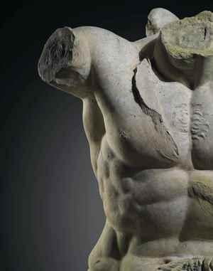 European Sculpture | Christie's