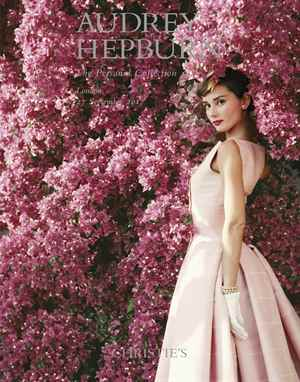 Audrey Hepburn: The Personal Collection