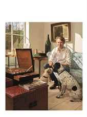Christies Interiors - Style & Spirit