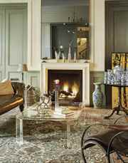 Christies Interiors
