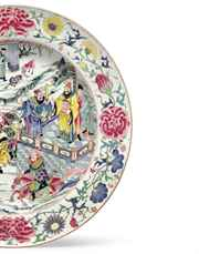 Chinese Export Art
