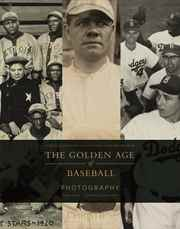 The Golden Age of Baseball, Se auction at Christies