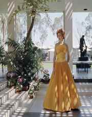 Betsy Bloomingdale A Life in Style