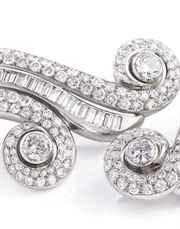 Paris Jewels