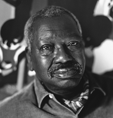 The Beautiful Struggle   Jacob Lawrence: Works from the ...
