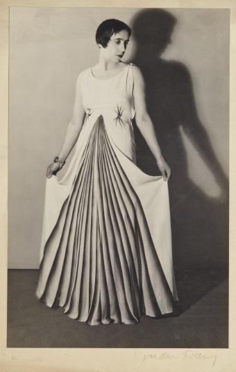 Elsa Fashion Designer