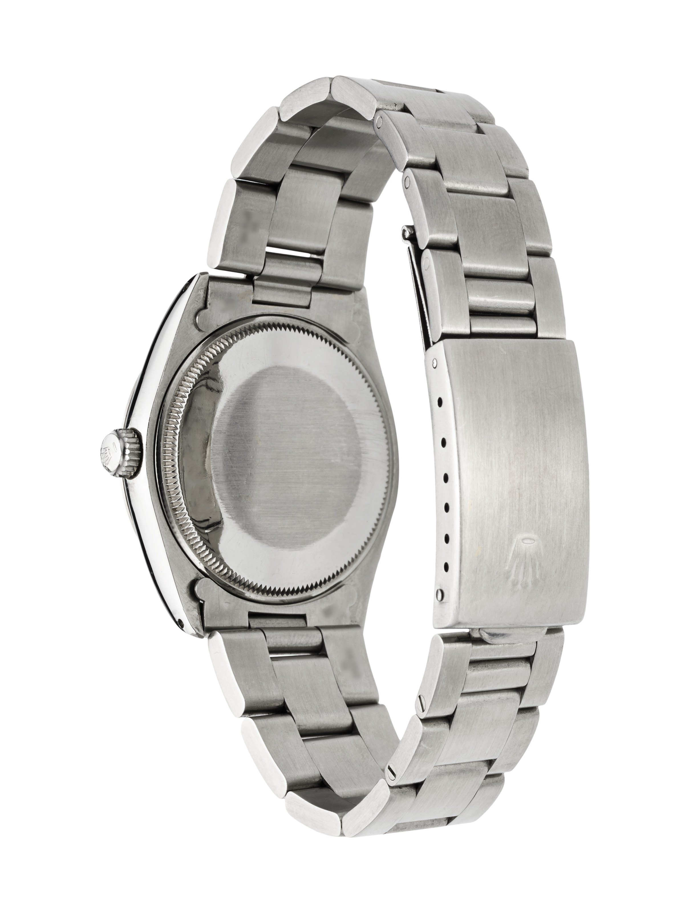 """ROLEX, AIR-KING """"DOMINO'S PIZZA"""", REF. 5500"""